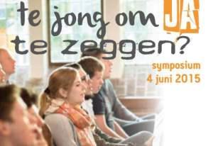 611_420_4_3221_0_nl_beeld_website_pagina_1