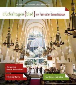 Ouderlingenblad-1062-september-2015-266x300