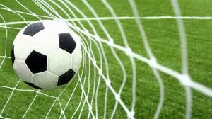 voetbal-stockfoto-1024x575